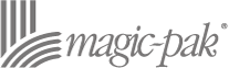 Magic Pak logo
