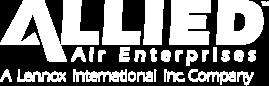 Allied Air Enterprises Inc